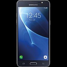 Samsung Galaxy J5 (2016) Schwarz katalog