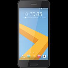 HTC One A9s schwarz katalog