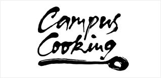 Campus Cooking