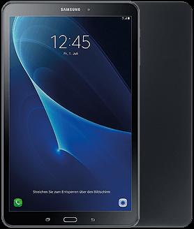 Galaxy Tab A 10.1 LTE