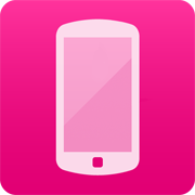 Unsere Magentamobil Smartphone Tarife Telekom