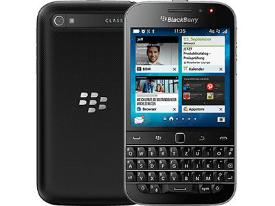 blackberry classic mit vertrag kaufen telekom. Black Bedroom Furniture Sets. Home Design Ideas