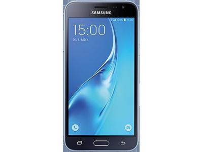 Samsung Galaxy J3 (2016) - Wissenswertes