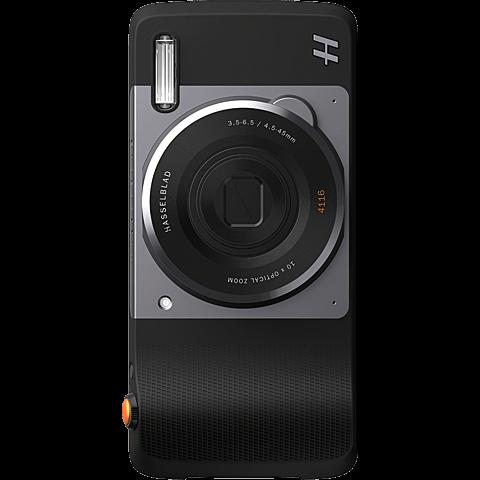 lenovo-hasselblad-true-zoom-kamera-schwarz-vorne-99925897