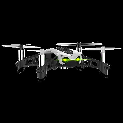 Parrot MAMBO Drohne 99925988 hero
