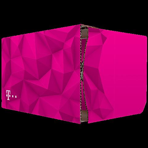 world-of-vr-cardboard-virtual-reality-glasses-magenta-seitlich-99925960