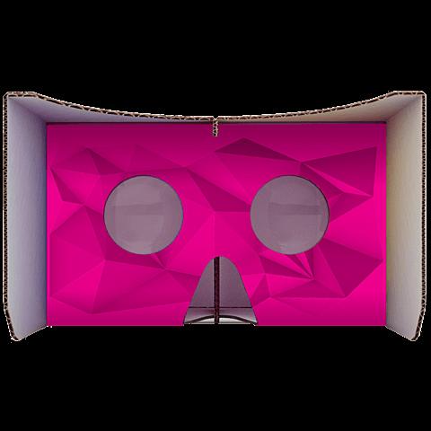 world-of-vr-cardboard-virtual-reality-glasses-magenta-vorne-99925960