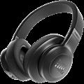 JBL E55-BT Over Ear Bluetooth Kopfhörer schwarz katalog 99925734