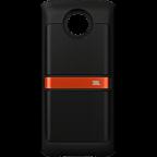 Lenovo Moto Mods JBL SoundBoost Speaker Schwarz 99925900 kategorie