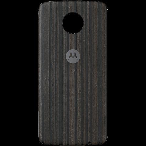 lenovo-moto-mods-style-shell-wood-braun-hinten-99925902