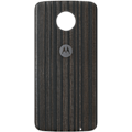 lenovo-moto-mods-style-shell-wood-braun-katalog-99925902