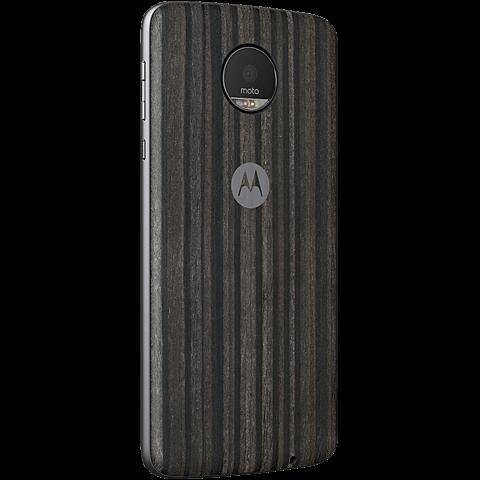 lenovo-moto-mods-style-shell-wood-braun-seitlich-99925902