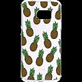 Flavr Cover Samsung S7 Ananas Katalog 99925651