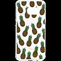 Flavr Cover Samsung S7 edge Ananas Katalog 99925654