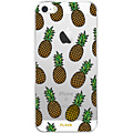 FLAVR Cover Apple iPhone SE Ananas Kategorie 99925679