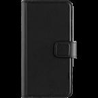 xqisit Slim Wallet Selection Schwarz Google Pixel 99925869 kategorie