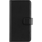 xqisit Slim Wallet Selection Schwarz Google Pixel XL 99925870 kategorie