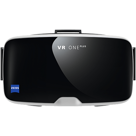 Zeiss VR ONE Plus 99925987 hero