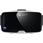 Zeiss VR ONE Plus 99925987 kategorie