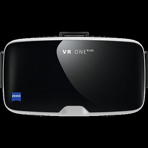 Zeiss VR ONE Plus 99925987 vorne