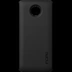 Lenovo Moto Mods Incipio offGRID Power Pack 99925901 kategorie
