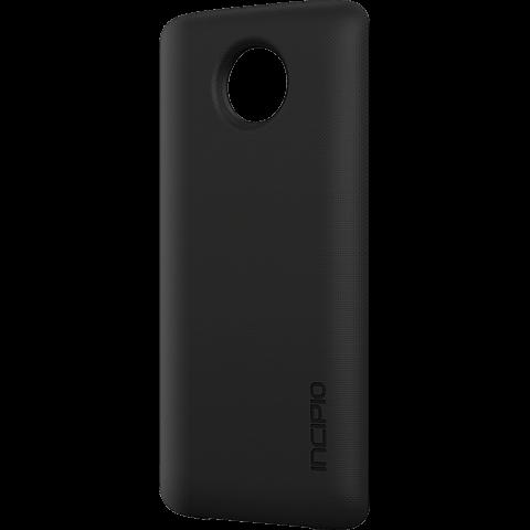 Lenovo Moto Mods Incipio offGRID Power Pack 99925901 seitlich