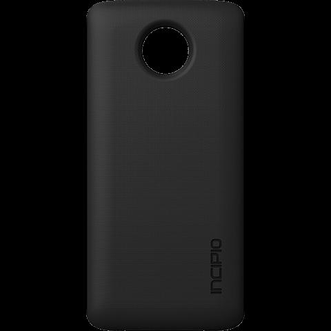 Lenovo Moto Mods Incipio offGRID Power Pack 99925901 vorne