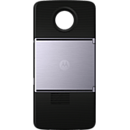 Lenovo Moto Mods Insta-Share Projector Schwarz 99925904 kategorie