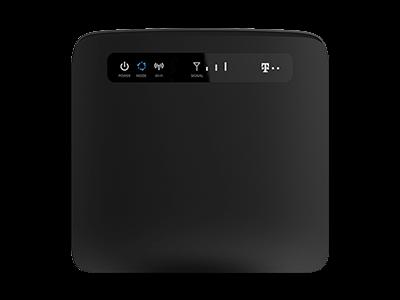 telekom-speedbox-lte-III-wissenswertes