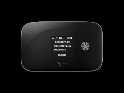 telekom-speedbox-lte-mini-II-wissenswertes