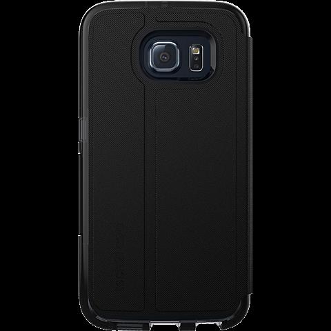 tech21-evo-wallet-case-samsung-galaxy-s6-schwarz-hinten-99925438