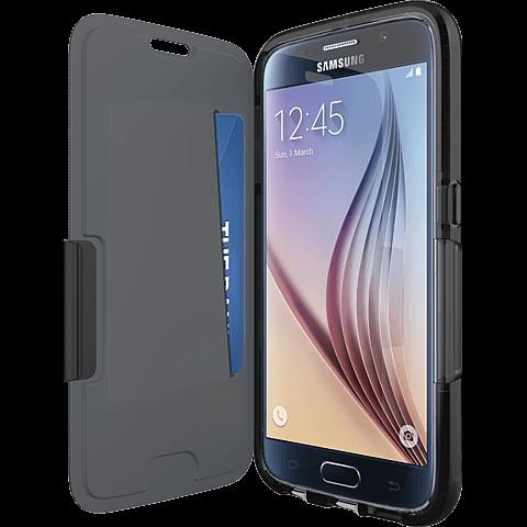 tech21-evo-wallet-case-samsung-galaxy-s6-schwarz-seitlich-99925438