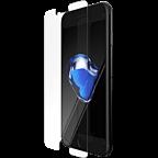 Tech21 Impact Shield Schutzfolie iPhone 7 Plus transparent kategorie 99925459