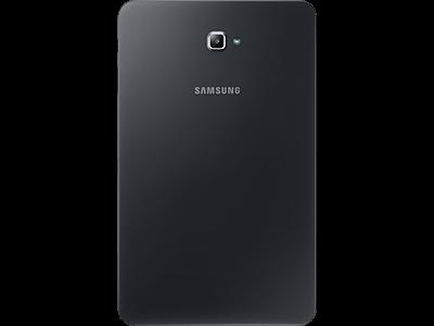 Saumsung Galaxy Tab A 10.1 LTE (2016)