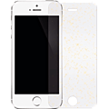 White Diamonds Sparkling Glass Apple iPhone SE gold katalog 99925355