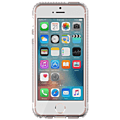 Tech21 Impact Clear Hülle Apple iPhone 5/5s/SE transparent katalog 99925460