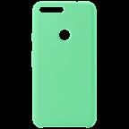 Pixel Case by Google Grün 99925837 kategorie