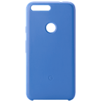 Pixel XL Case by Google Blau 99925831 kategorie