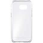 Tech21 Impact Clear Hülle Transparent Samsung Galaxy A5 (2017) 99926119 kategorie