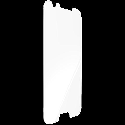Tech21 Impact Shield Displayschutzfolie Samsung Galaxy A5 (2017) 99926120 seitlich