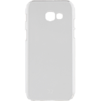 xqisit iPlate Cover Transparent Samsung Galaxy A5 (2017) 99926026 kategorie