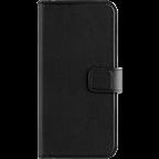xqisit Slim Wallet Selection Schwarz Samsung Galaxy A5 (2017) 99926024 kategorie