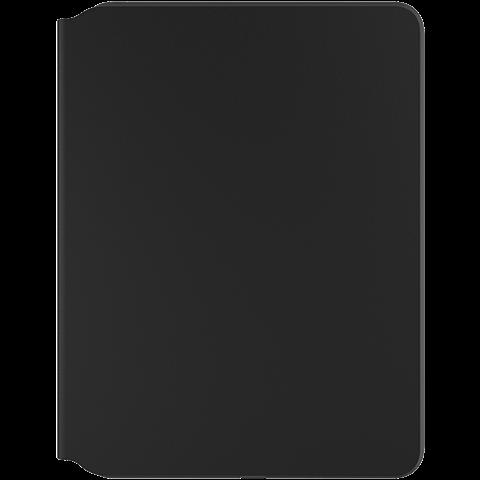 Tech21 Evo Tactical Hülle Schwarz Pro Edition Apple iPad Pro 9,7 99926102 vorne
