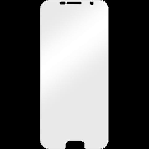Displex Displayschutzfolie Samsung Galaxy A5 (2017) 99926022 vorne