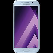 Samsung Galaxy A5 (2017) Blau