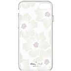 Kate Spade New York Hardshell Case Cream With Stone Apple iPhone 7 99926153 kategorie