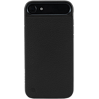 Incase ICON II Case Leather Black Apple iPhone 7 99926284 kategorie