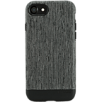 Incase Textured Snap Case Heather Black Apple iPhone 7 99926272 kategorie