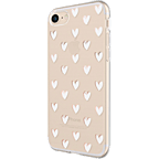 Incipio Design Series Case Lovestruck Apple iPhone 7 99926264 kategorie