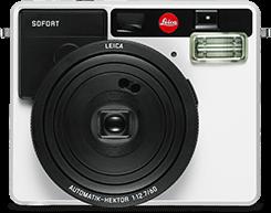 Leica Sofort kostenlos!